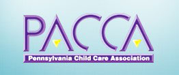 pacca_logo