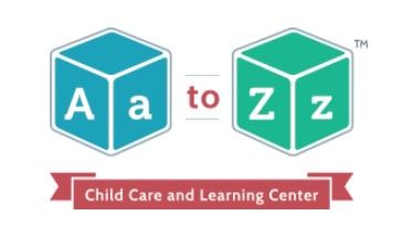 Aa to Zz Child Care and Learning Center | Harrisburg Daycare