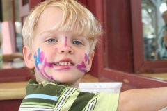 Face_Painting_Fun